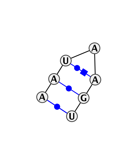 HL_21773.1