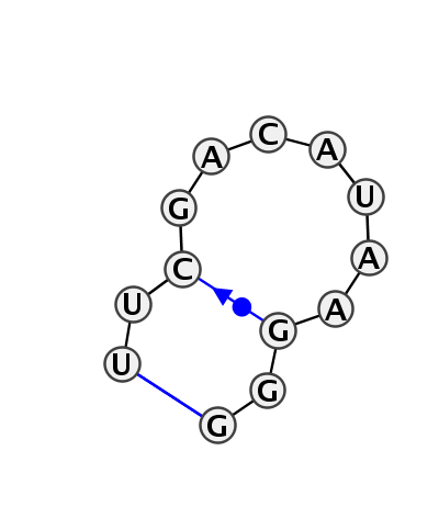 HL_25572.1
