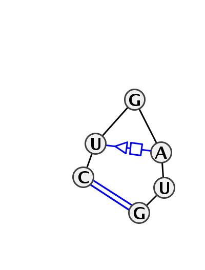 HL_26016.1