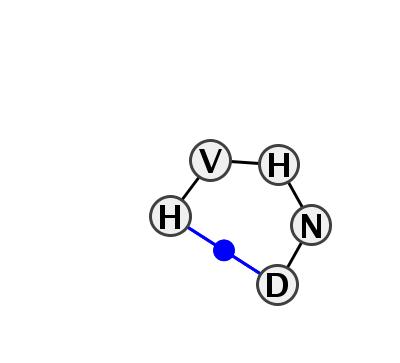 HL_27052.1