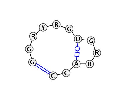 HL_30125.1