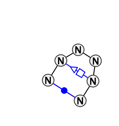 Motif HL_30528.1