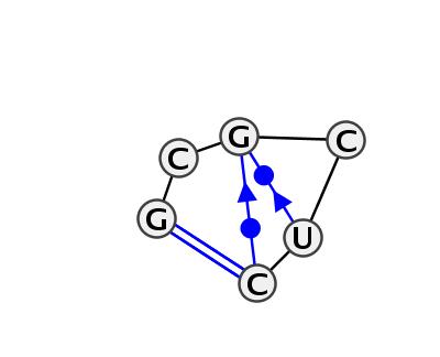 HL_31461.1