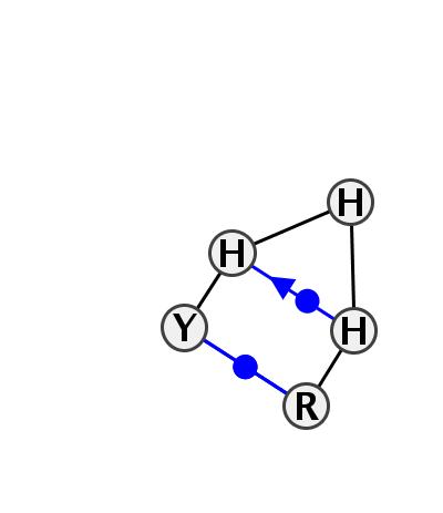 HL_32751.1