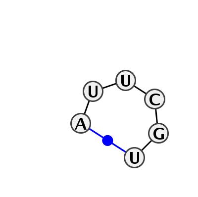 HL_37526.1