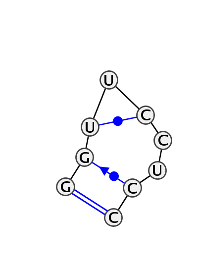 HL_39469.1