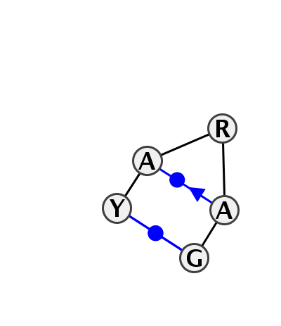 HL_42514.1