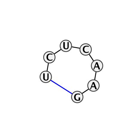 HL_43172.1
