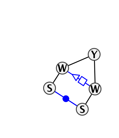 HL_52248.1