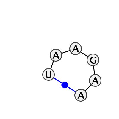 HL_55450.1