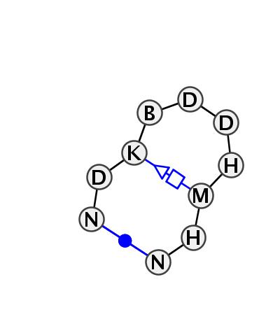 HL_56205.1