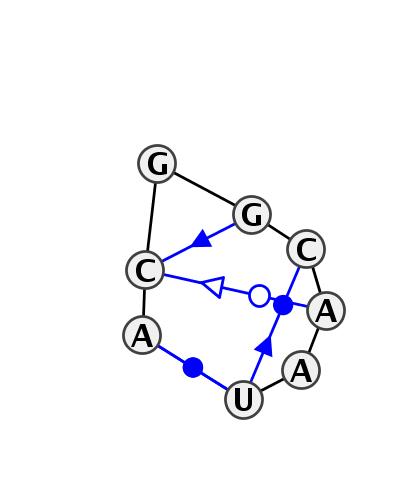 HL_56547.1