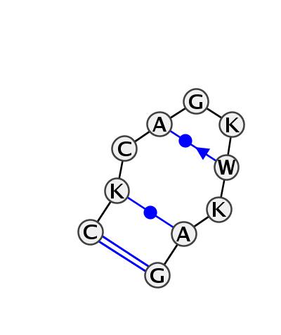 HL_59077.1