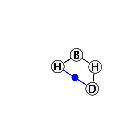HL_60814.1