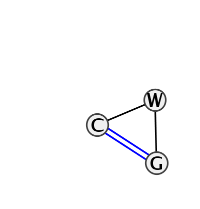 HL_62545.1