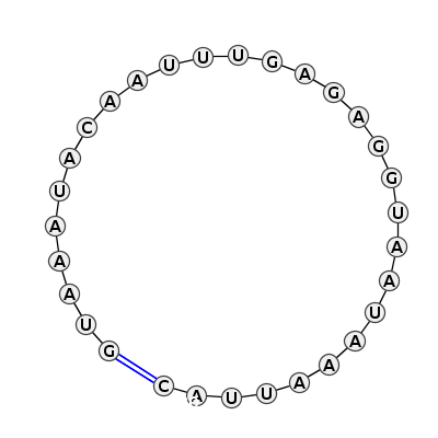 HL_62809.1