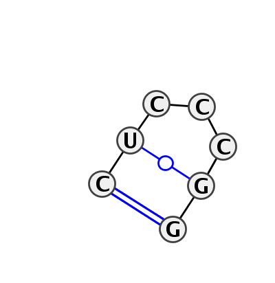 HL_63203.1