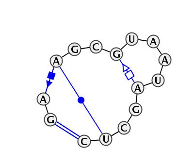 HL_64221.1
