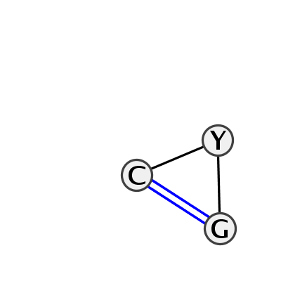 HL_64650.1