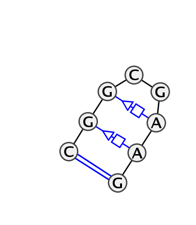 HL_67225.1