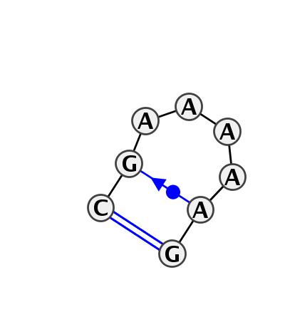 HL_67264.1