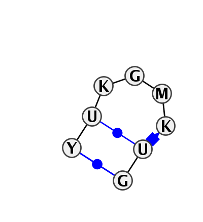 HL_68621.1