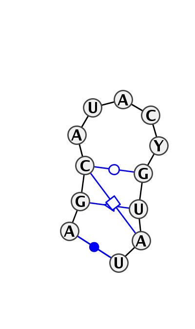 HL_68897.1
