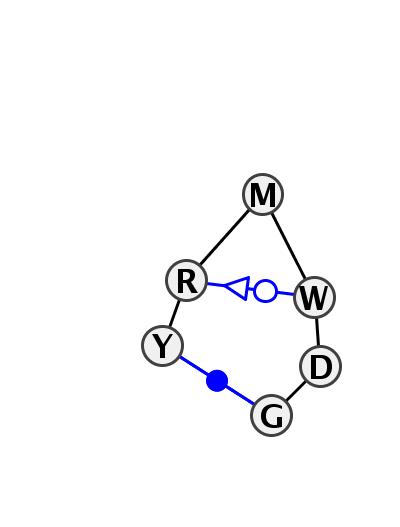HL_69432.1