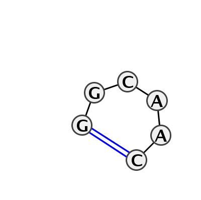 HL_71320.1