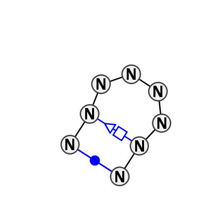 Motif HL_72935.1