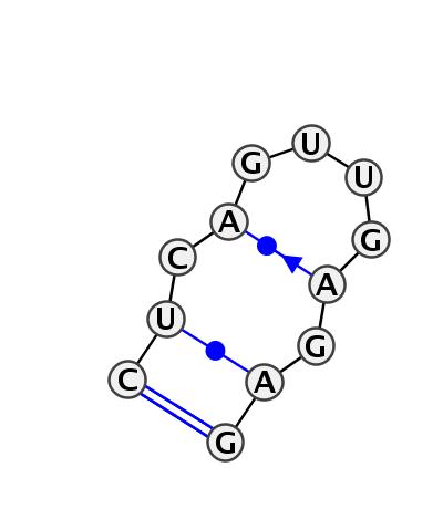 HL_78946.1