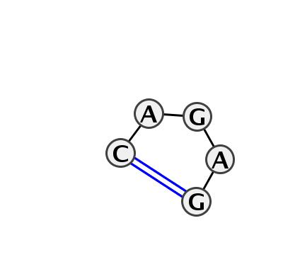 HL_81734.1