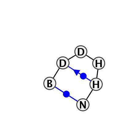 HL_84417.1