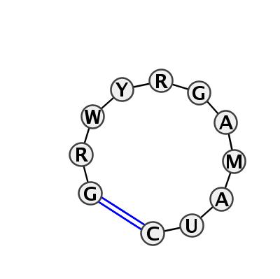 HL_87601.1
