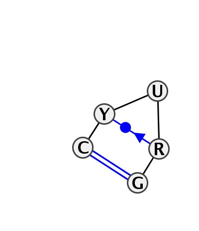 HL_95694.1
