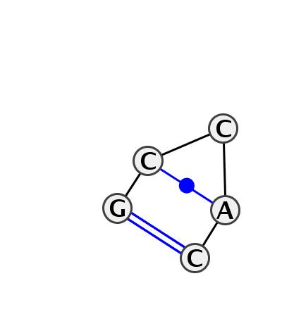 HL_96535.1