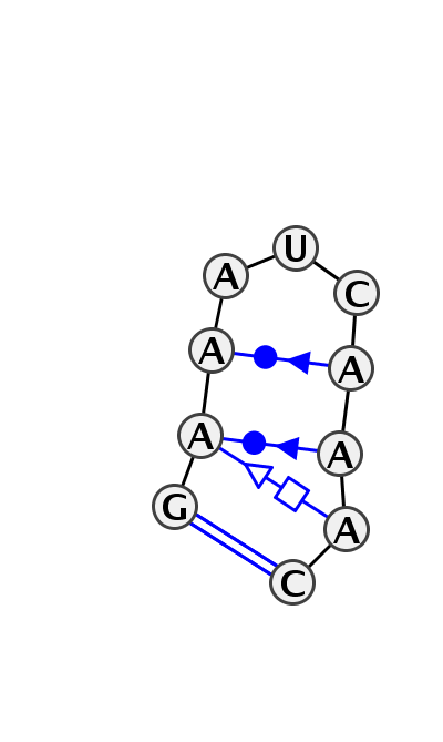HL_97014.1