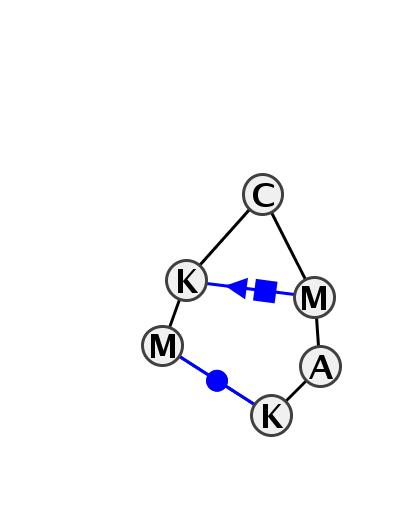 HL_97425.1