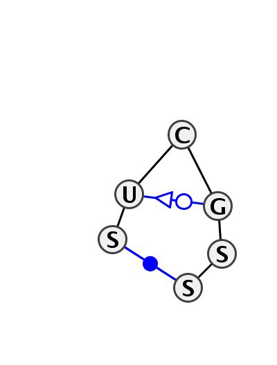 HL_01472.1