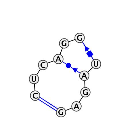 HL_07432.1