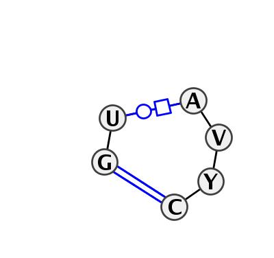HL_08002.1