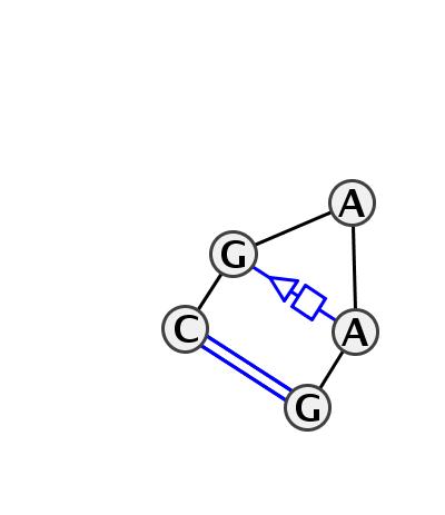HL_12053.1