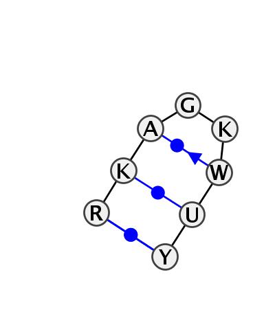 HL_19958.1