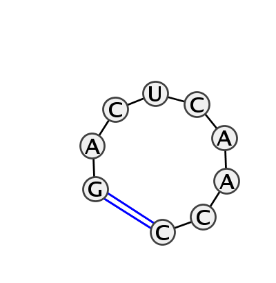 HL_20030.1