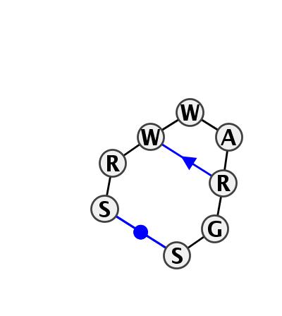 HL_20743.1