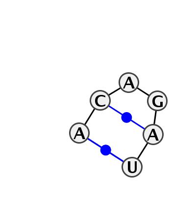 HL_27335.1