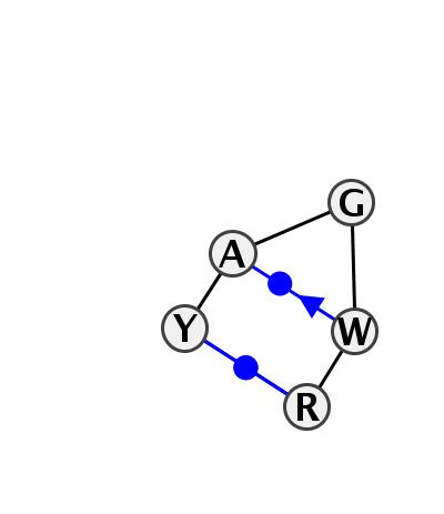 HL_30830.1
