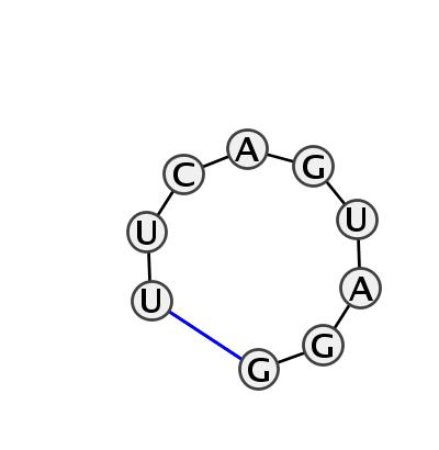 HL_31345.1