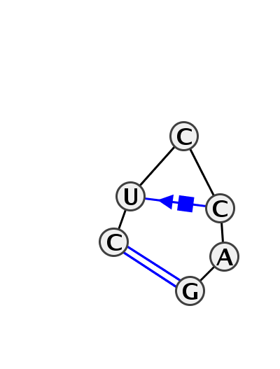 HL_34516.1