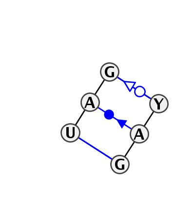 HL_41778.1